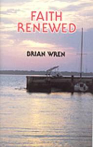 Faith Renewed