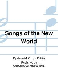 Songs of the New World