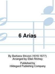 6 Arias