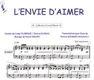 L'Envie D Aimer