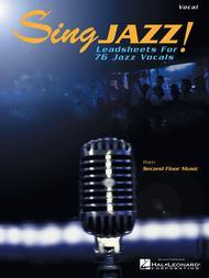 Sing Jazz!