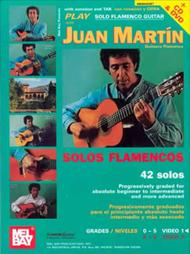 Flamenco Guitar Pdf