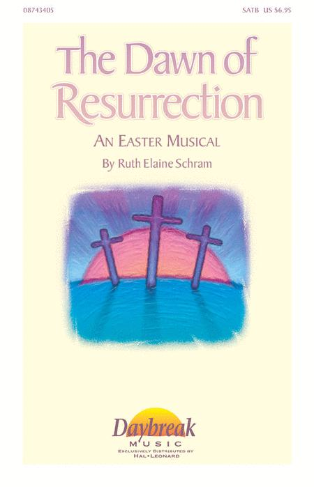 The Dawn of Resurrection