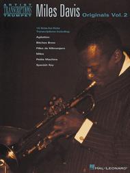 Originals Vol. 2 (Trumpet)