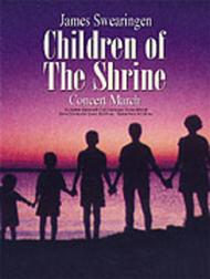Children of the Shrine