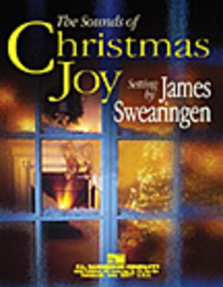 The Sounds of Christmas Joy