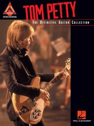 The Definitive Guitar Collection