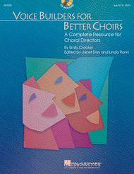 Voice Builders for Better Choirs