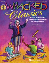 Whacked on Classics (Collection)