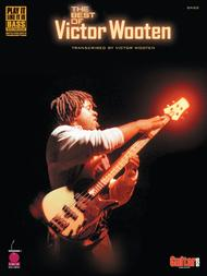 The Best Of Victor Wooten