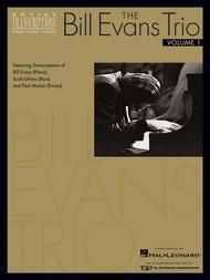 Volume 1 (1959-1961)