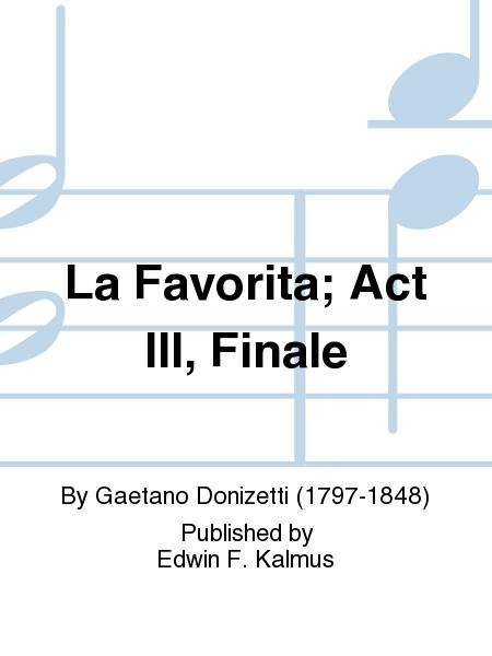 musical writing act one finale