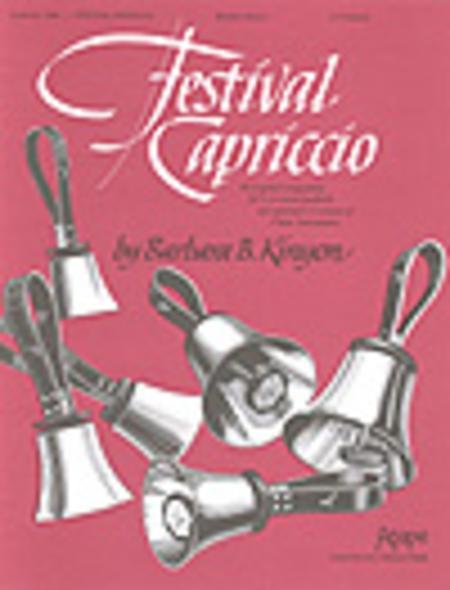 Festival Capriccio