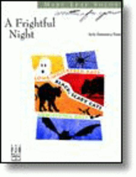 A Frightful Night