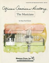 African American History: The Musicians