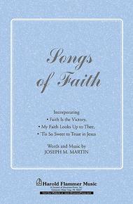 Songs of Faith