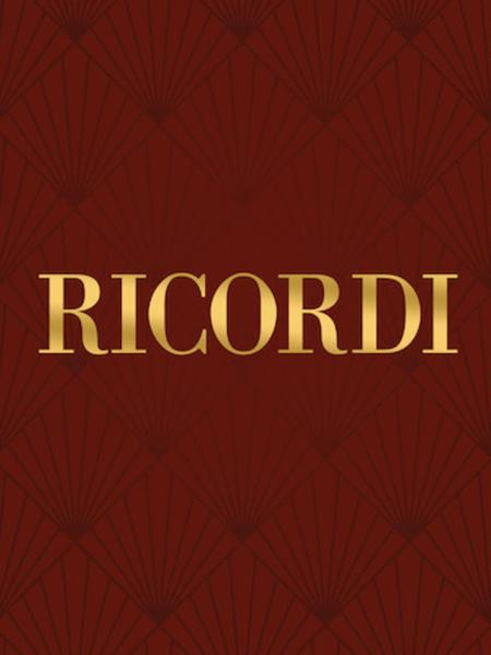 The Leap Frog Principle