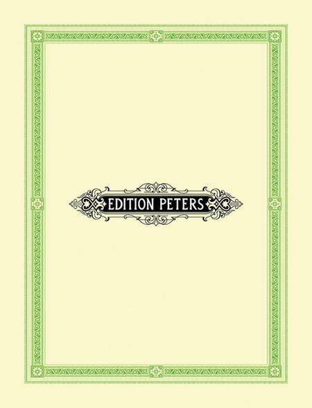 Violin Sonatas Volume 3