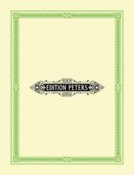 String Quartets Op. 64