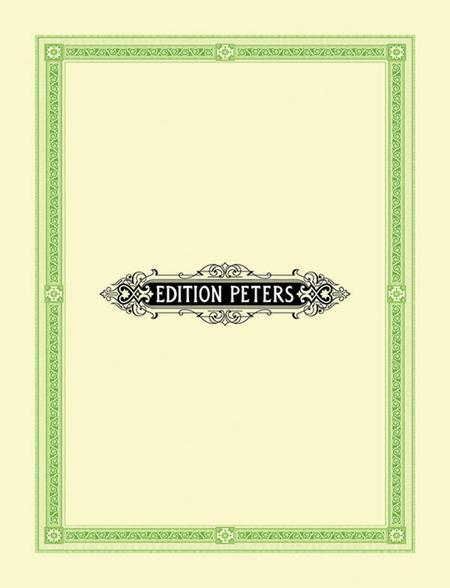String Quartets Op. 71/74 (Hob.III: 69-74)