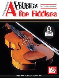 Aerobics for Fiddlers