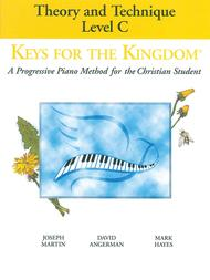 Keys for the Kingdom - Theory and Technique