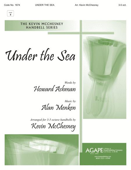Under The Sea From