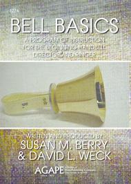 Bell Basics