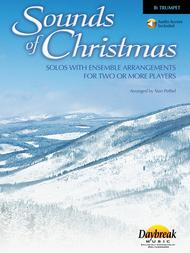 Sounds of Christmas