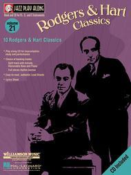 Rodgers & Hart Classics