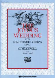The Joyous Wedding