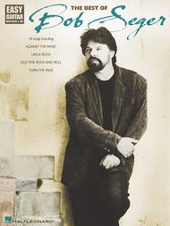 The Best of Bob Seger