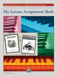Buy assignment book