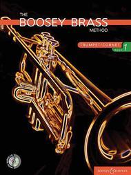 The Boosey Brass Method