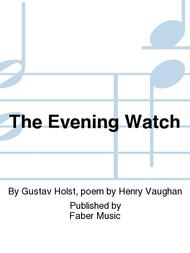 The Evening Watch