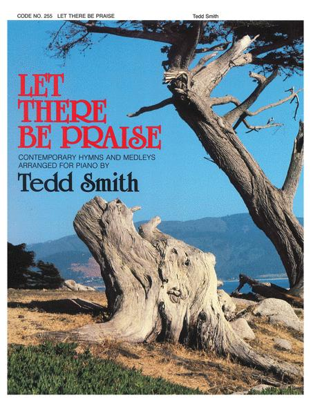 Let There Be Praise