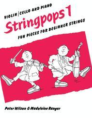Stringpops 1