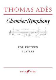 Chamber Symphony