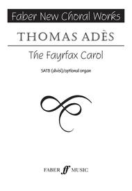 The Fayrfax Carol