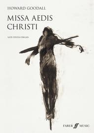Missa Aedis Christ