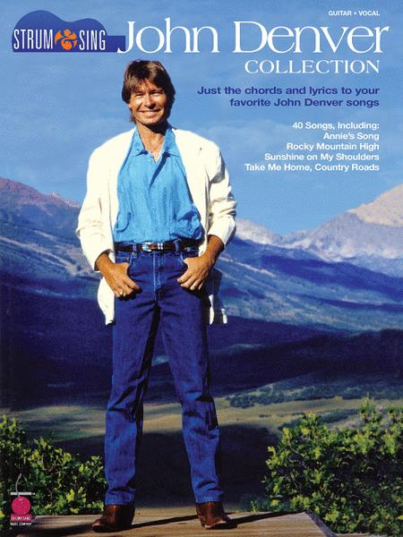 John Denver Collection