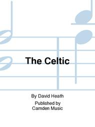 The Celtic