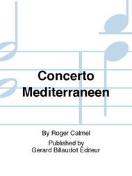 Concerto Mediterraneen