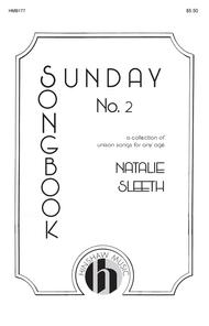 Sunday Songbook II