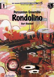 Rondolino Percussion Ensemble