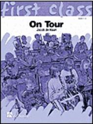 On Tour ( 2 Eb TC )