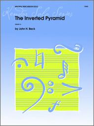 Inverted Pyramid, The