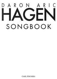 Hagen Songbook