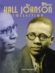The Hall Johnson Collection
