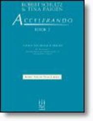 Accelerando, Book 2